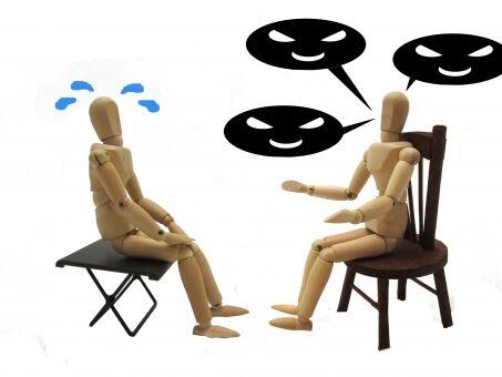 【狂気】山里亮太、テラハ木村花さんの件で衝撃発言・・・