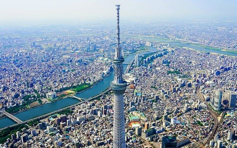 tokyo-sky-tree-3827717_640