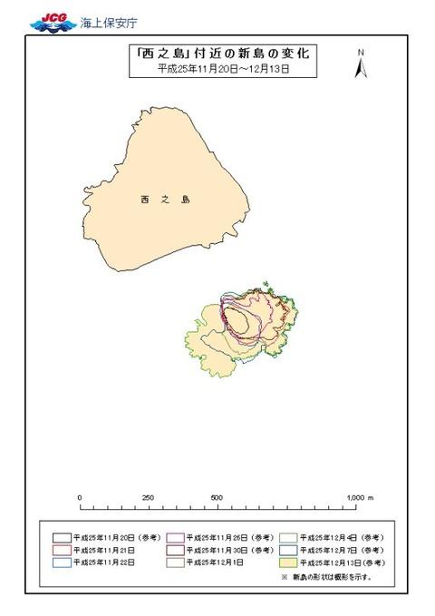 n-MAP-570