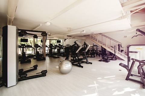 gym-595597_640