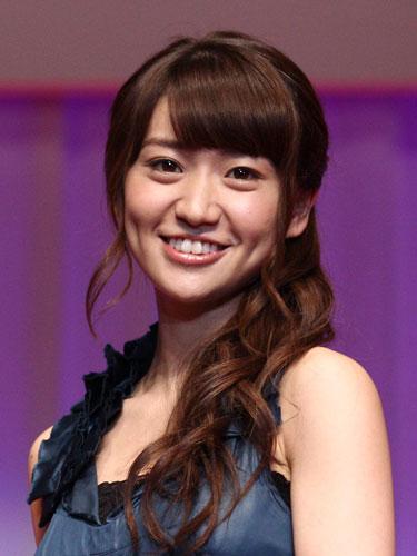 20120803_oshimayuko_06