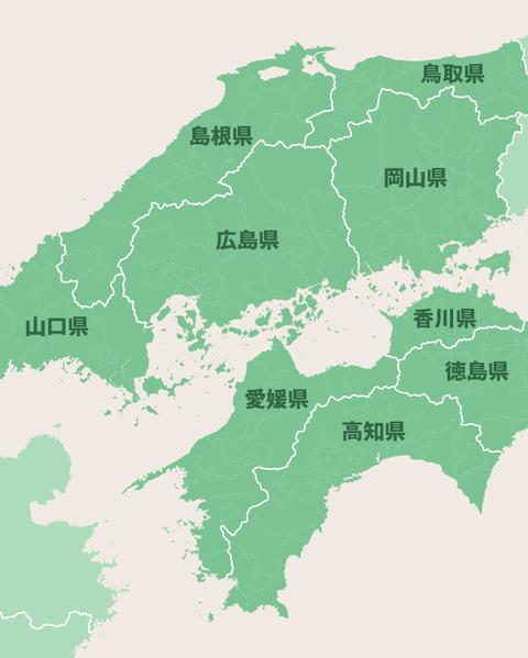 map_chuugoku-shikoku