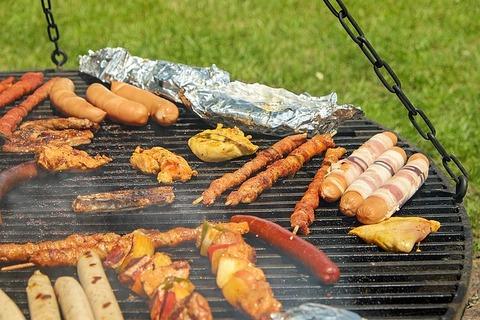 barbecue-1433018_640