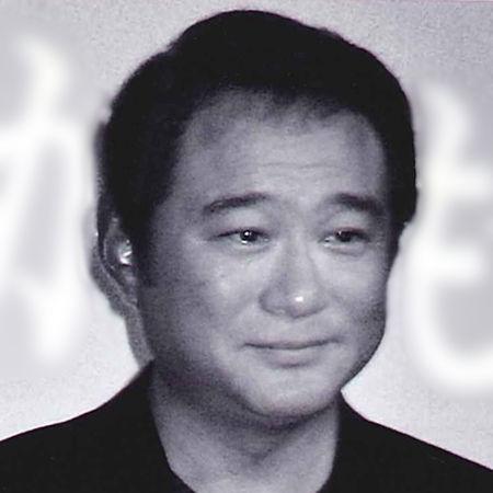 20160118funakoshi