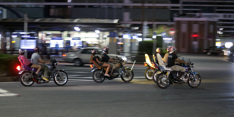 o-JAPANESE-MOTORCYCLE-GANG-facebook