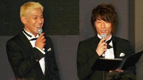 20120819_hanetobi_36