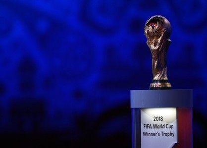 2017-11-16-worldcup_1tgm3n4mntpvv1ae1b08urbeah