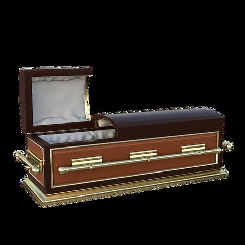 casket-3986679_640