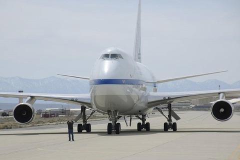 jetliner-1767861_640