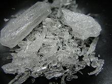 220px-Crystal_Meth