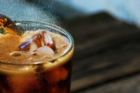 soft-drink-4280835_640