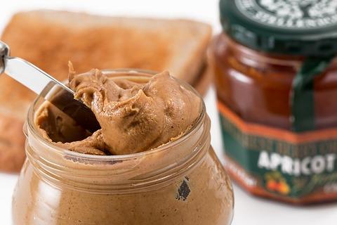 peanut-butter-3216263_640