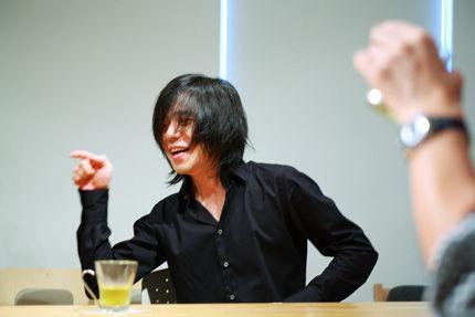 talk_miyamoto_1_04