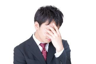 pak86_atamawokakaerudansei20131223-thumb-815xauto-17229