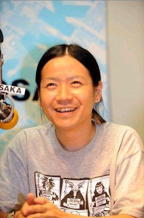 20120131_nakajima_21