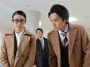senryokugai_20140118