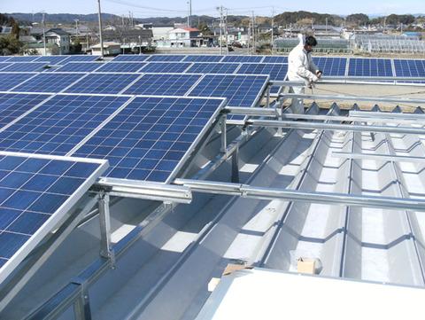 solar-001