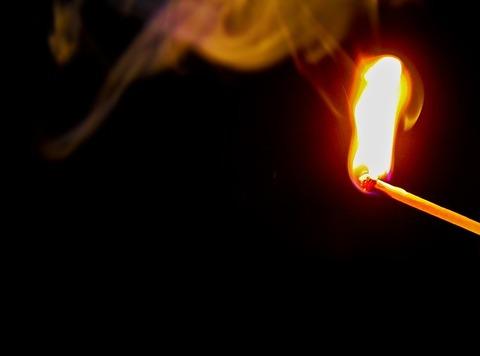 fire-1533113_640