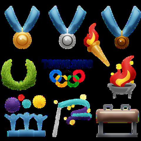 olympics-4764170_640