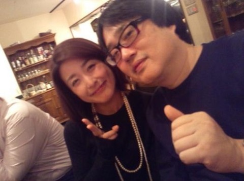 20111025_rokkakuseiji_02