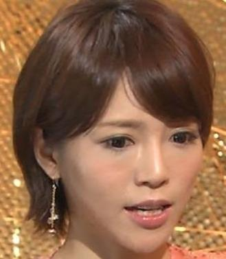 20130420_shakuyumiko_13