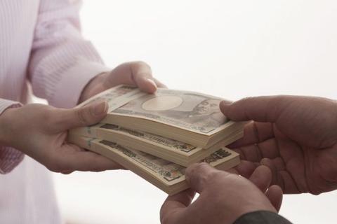 【驚愕】マッマ「月に7万家に入れてもらうで」ワイ「…」→ 結果wwwwwwww