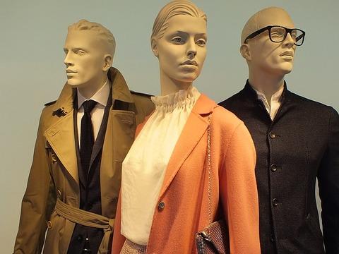 mannequins-811144_640