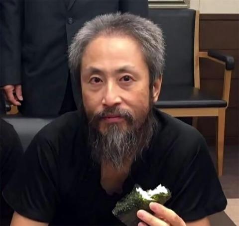 yasuda-jumpei2