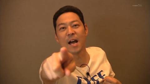 HigashinoKoji