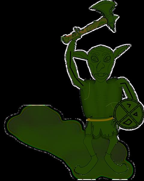 goblin-296537_640