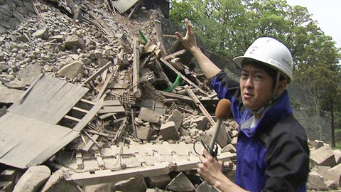 kumamoto-earthquake-mass-media05