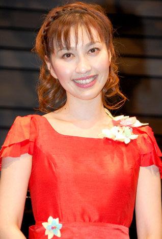 haidasyouko1