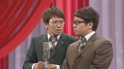 news_header_manzaimatsuri_01