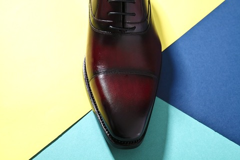 leather-shoes-2530462_640