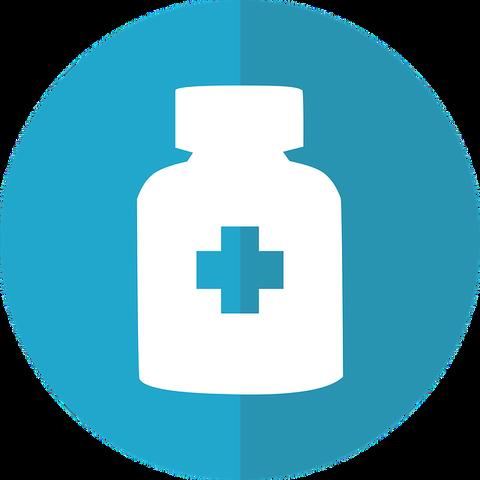 medicine-2801025_640