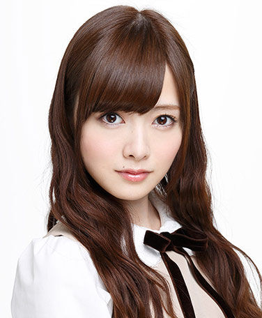 shiraishimai_prof_13dec