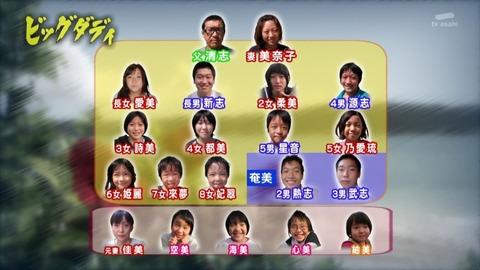 20111015_bigdaddy_05