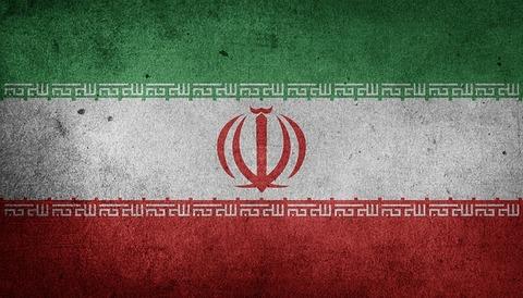 iran-1151139_640