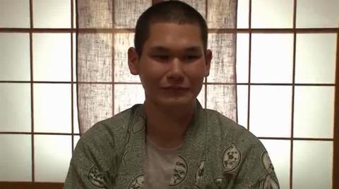 iwazaki-av