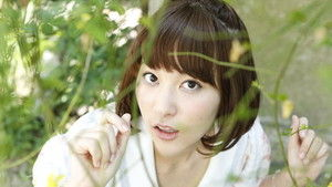 inami_kanban