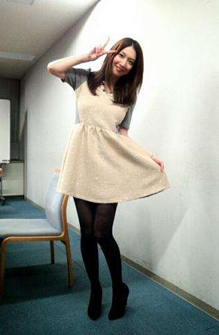 SnapCrab_NoName_2014-1-19_18-25-31_No-00