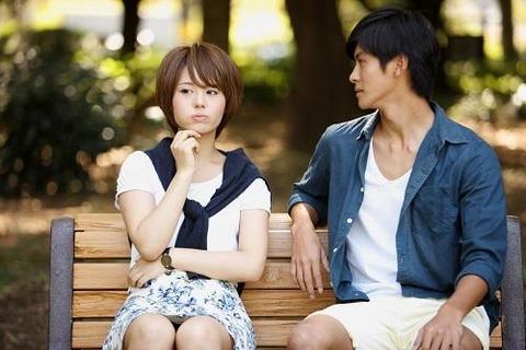 【エンタメ画像】【NG】女の子がデートで行きたくない場所ランキングwwwww