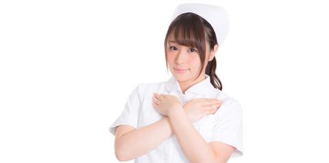nurse01
