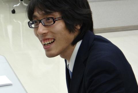 takeda-tsuneyasu-02