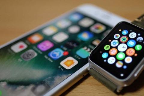 iPhone-applewatch-DSCF5553
