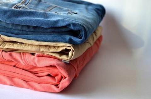 pants-389923_640