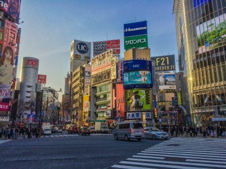 【W杯】ラグビーファンさん、渋谷で大騒ぎした結果wwwwwwwwwwwwwwwwwwwwwwwww