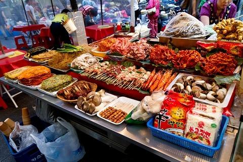 namdaemun-market-326146_640