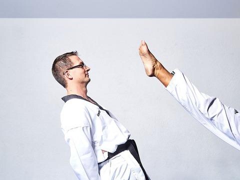 taekwondo-1866280_640