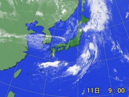 20140711-00010003-wmap-000-4-view